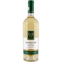 Cervus Cepturum, Sauvignon Blanc