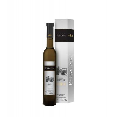 Purcari Ice Wine 2016