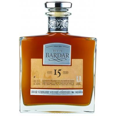 Bardar Platinum 15 Ani