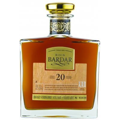 Bardar Platinum 20 Ani