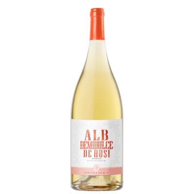 Astrum Cervi, Sauvignon Blanc