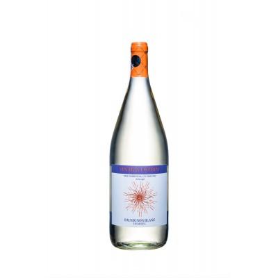 Vinaria Ostrov Sauvignon Blanc