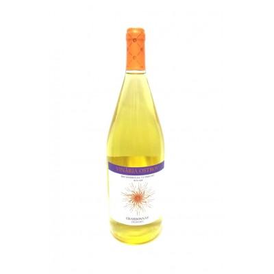 Vinaria Ostrov Chardonnay