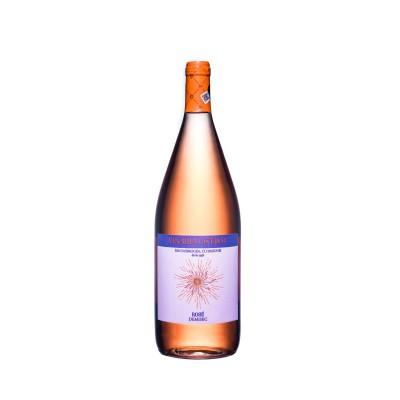 Vinaria Ostrov Cabernet Sauvignon Rose