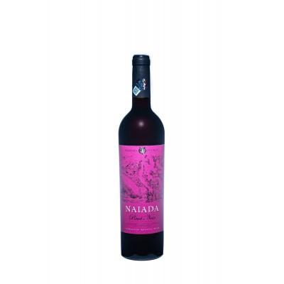 Naiada Pinot Noir