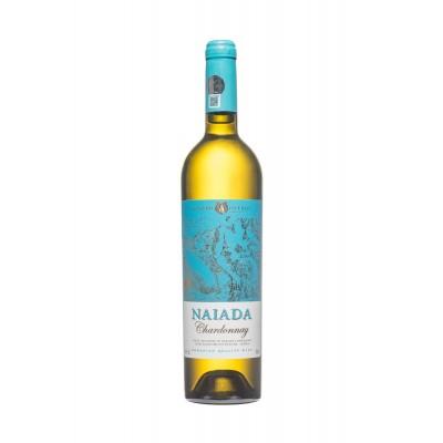 Naiada Chardonnay
