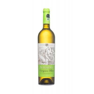 Naiada Sauvignon Blanc